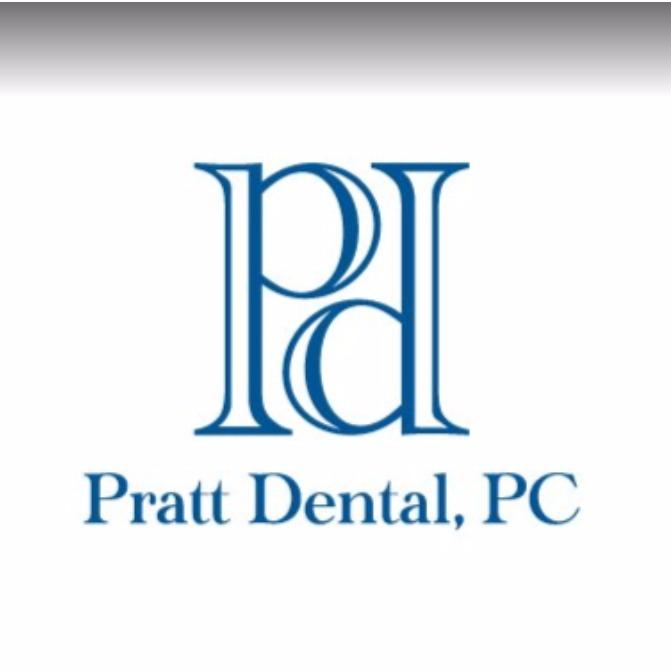 Pratt Dental PC - North Platte, NE 69101 - (308)221-2800 | ShowMeLocal.com