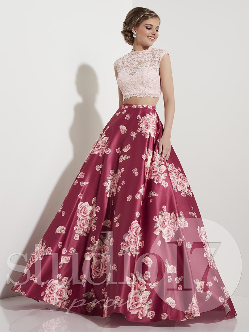 Nice Prom Dress Coupons Mold Princess Wedding Dresses