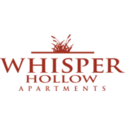 Whisper Hollow Apartments