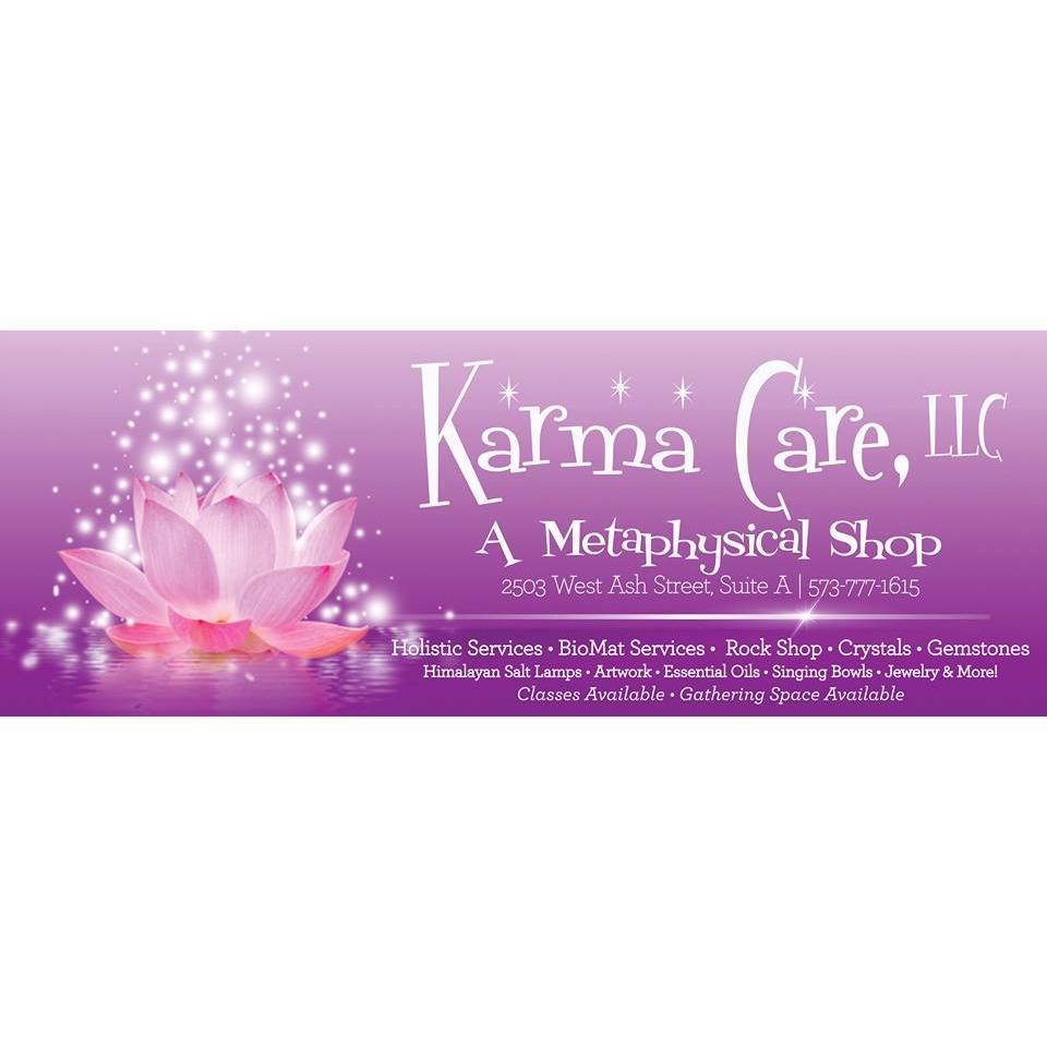 Karma Care LLC