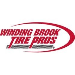 Winding Brook Tire Pros