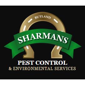 Sharmans Pest Control Ltd - Oakham, Leicestershire LE15 9SL - 07714 103619 | ShowMeLocal.com