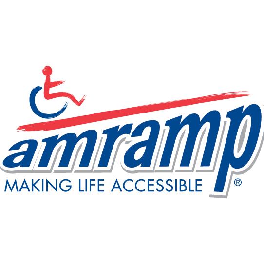 Amramp Oklahoma - Tulsa, OK - Medical Supplies