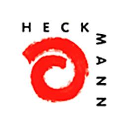 Bild zu Willy Heckmann GmbH & Co. in Lank Latum Stadt Meerbusch