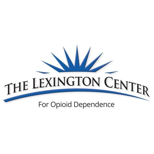 The Lexington Center for Opioid Dependence & Recovery - Lexington, KY 40503 - (859)317-9159   ShowMeLocal.com