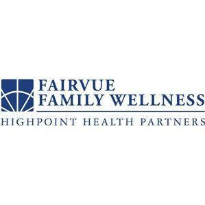 Fairvue Family Wellness, Kelly Bornefeld, FNP-C, Family Medicine