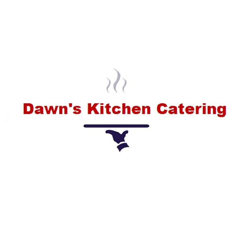 Dawn's Kitchen