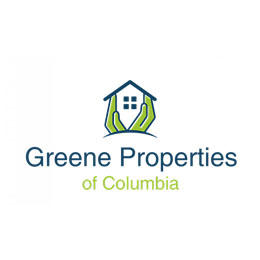 Greene Properties of Columbia, LLC - Leesville, SC 29070 - (803)220-0228 | ShowMeLocal.com