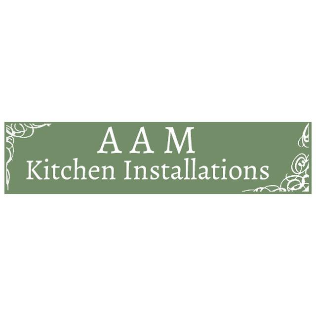 A.A.M. Kitchen Installations - Ilkeston, Derbyshire DE7 4DX - 01158 549938 | ShowMeLocal.com
