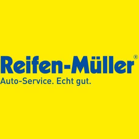 Bild zu Reifen-Müller, Georg Müller GmbH & Co.KG in Berlin