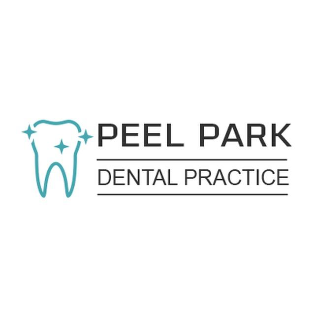 Peel Park Dental Practice