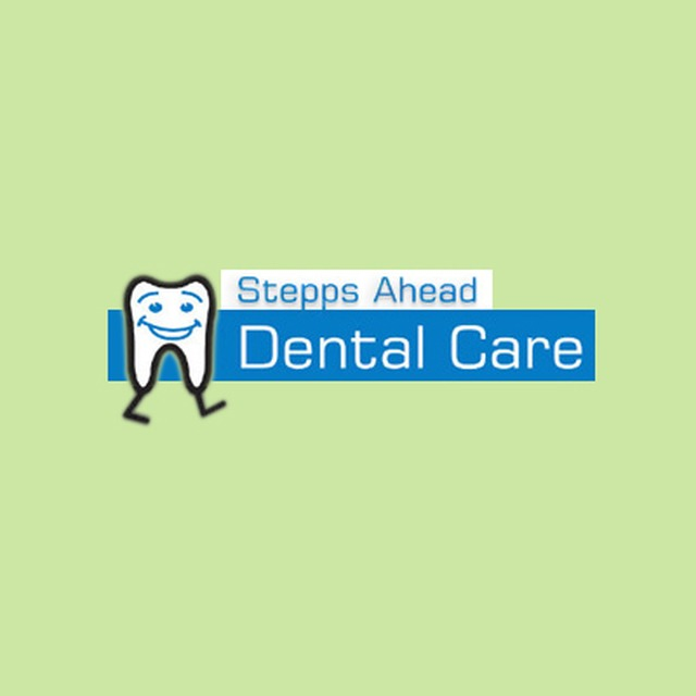 Stepps Ahead Dental Care - Glasgow, Lanarkshire G33 6DY - 01417 792077   ShowMeLocal.com