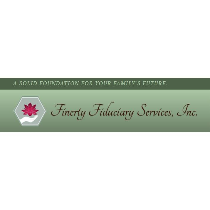 Finerty Fiduciary Services