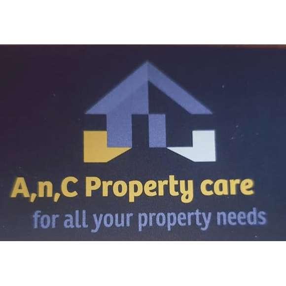 ANC Property Care - Northampton, Northamptonshire NN3 2PY - 07511 837474   ShowMeLocal.com