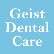 Geist Dental Care