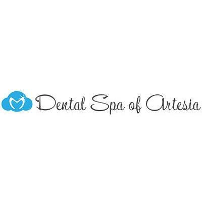 Dental Spa of Artesia