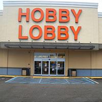 hobby lobby in tallahassee fl 32309