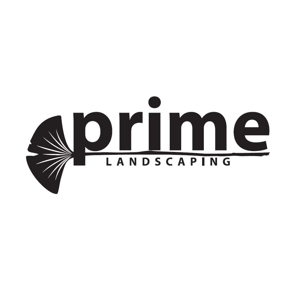 image of Prime Landscaping