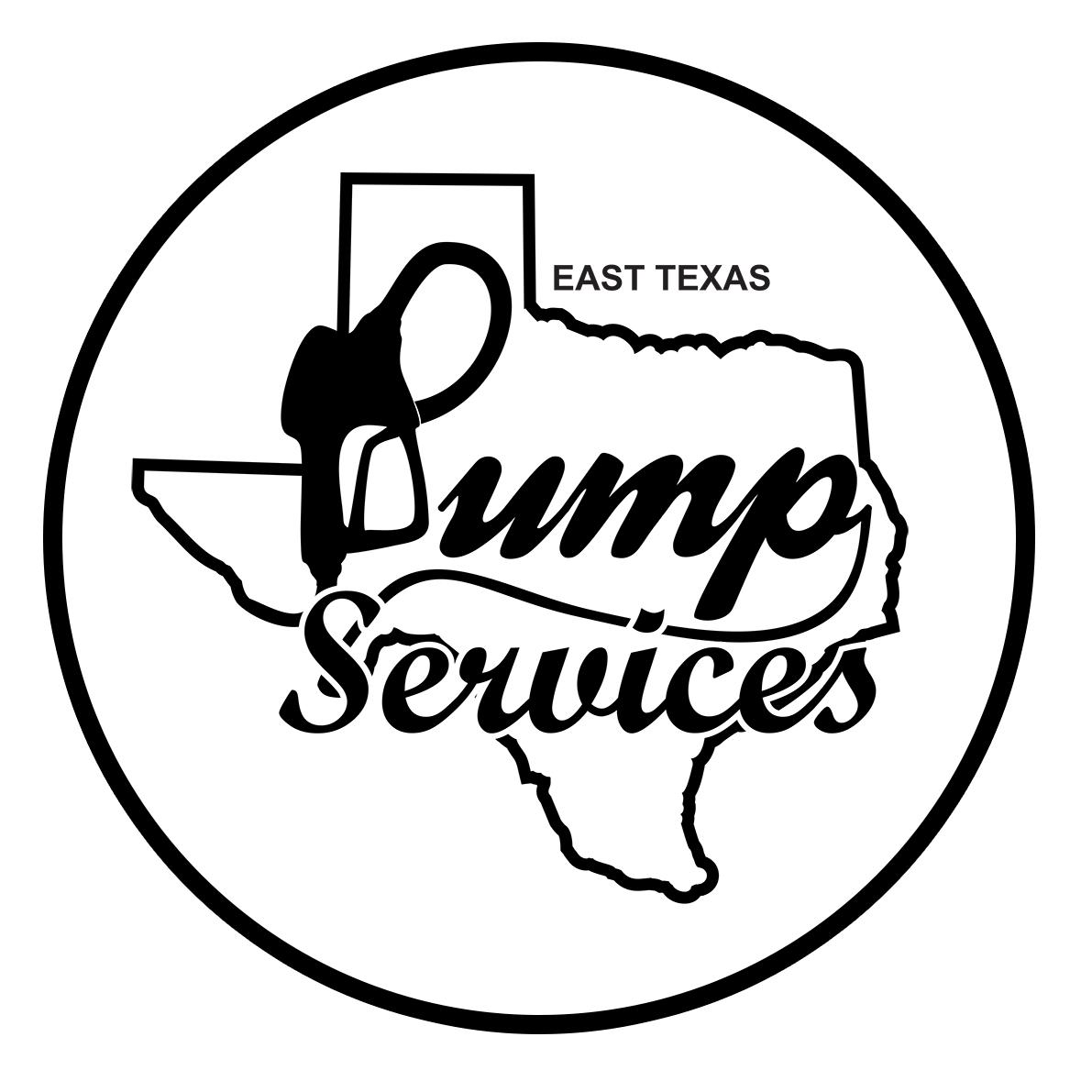 East Texas Pump Service