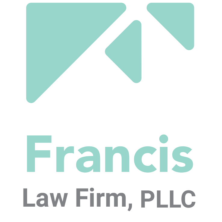 Francis Law Firm, PLLC - Louisville, KY 40223 - (502)257-9057 | ShowMeLocal.com