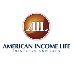 American Income Life: AO - Tukwila, WA 98188 - (425)422-6032 | ShowMeLocal.com