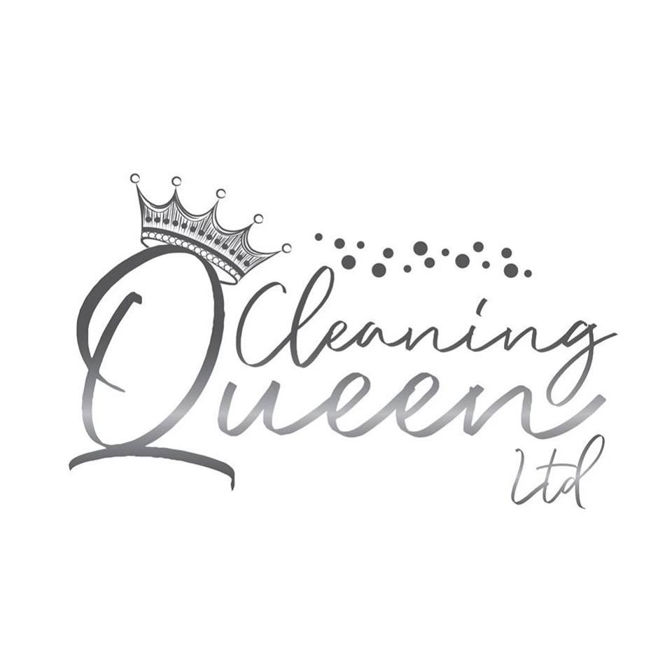 Cleaning Queen Ltd - Huntingdon, Cambridgeshire PE26 2SY - 07471 180104   ShowMeLocal.com