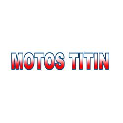 MOTOS TITIN