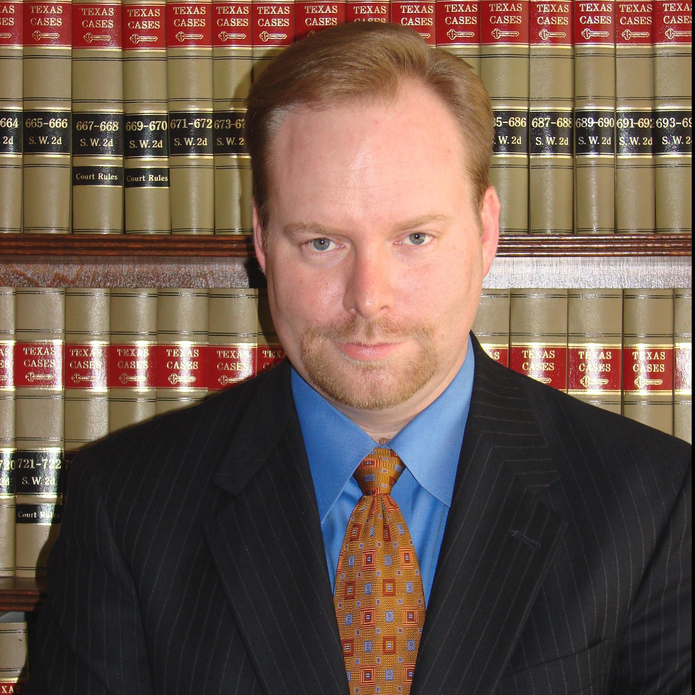 Flanigan Law Firm