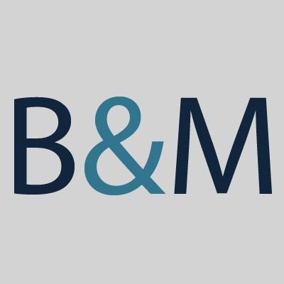 Brand & Morelock