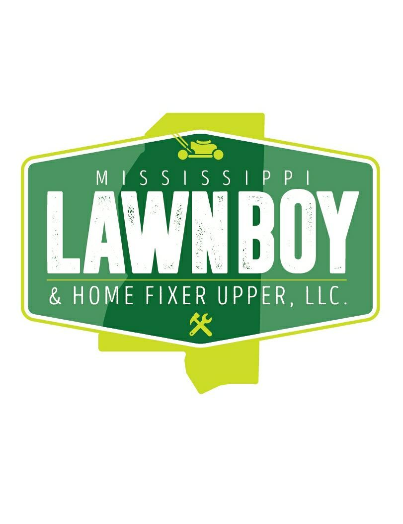 Ms lawnboy home fixer upper llc braxton mississippi for Abco salon services
