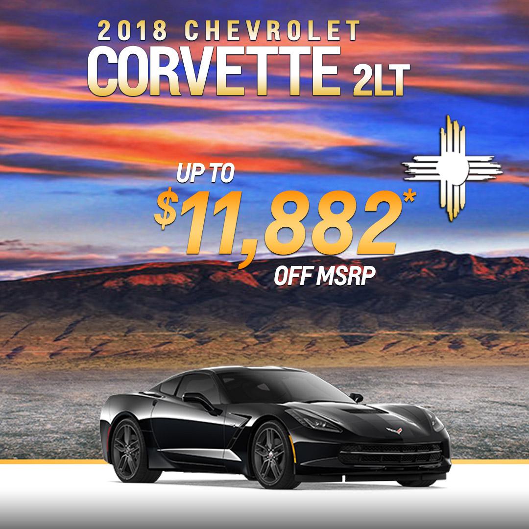 Chevy Dealership Albuquerque >> Galles Chevrolet - Albuquerque, NM | www.galleschevy.com ...