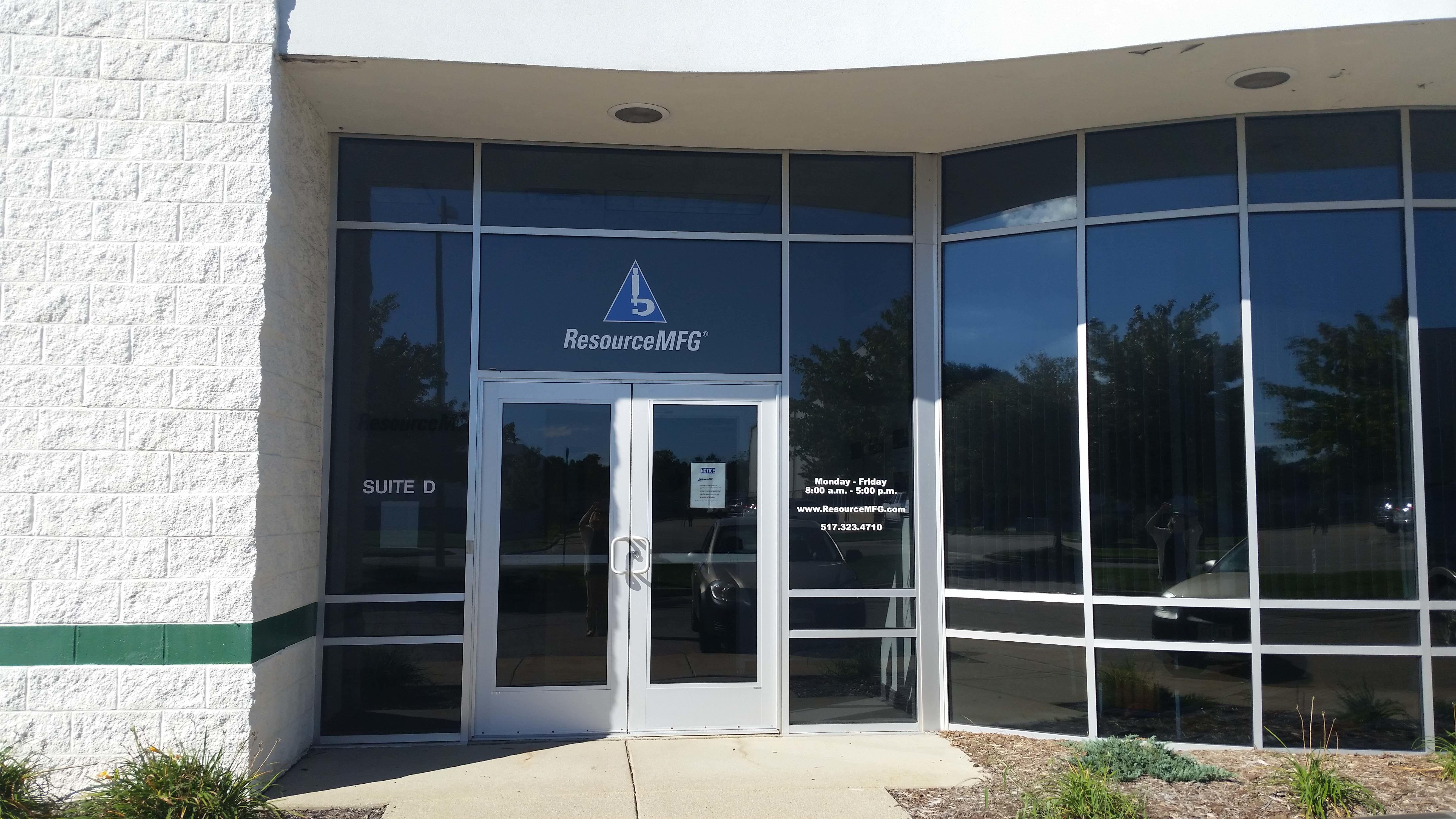 Jobs in Lansing, MI - Staffing Companies in Lansing, Michigan