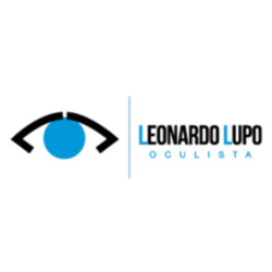 Studio Medico Lupo