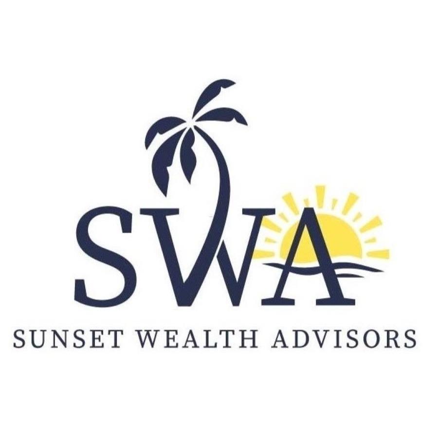 Sunset Wealth Advisors