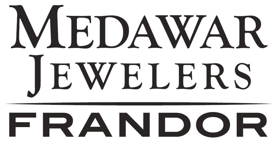 Medawar Jewelers Flint image 10