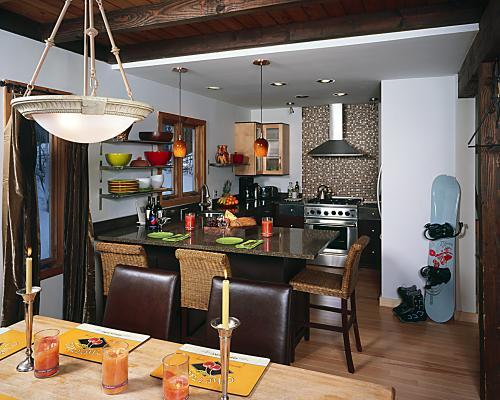 Rehm-Brandts Design - Bennington, VT