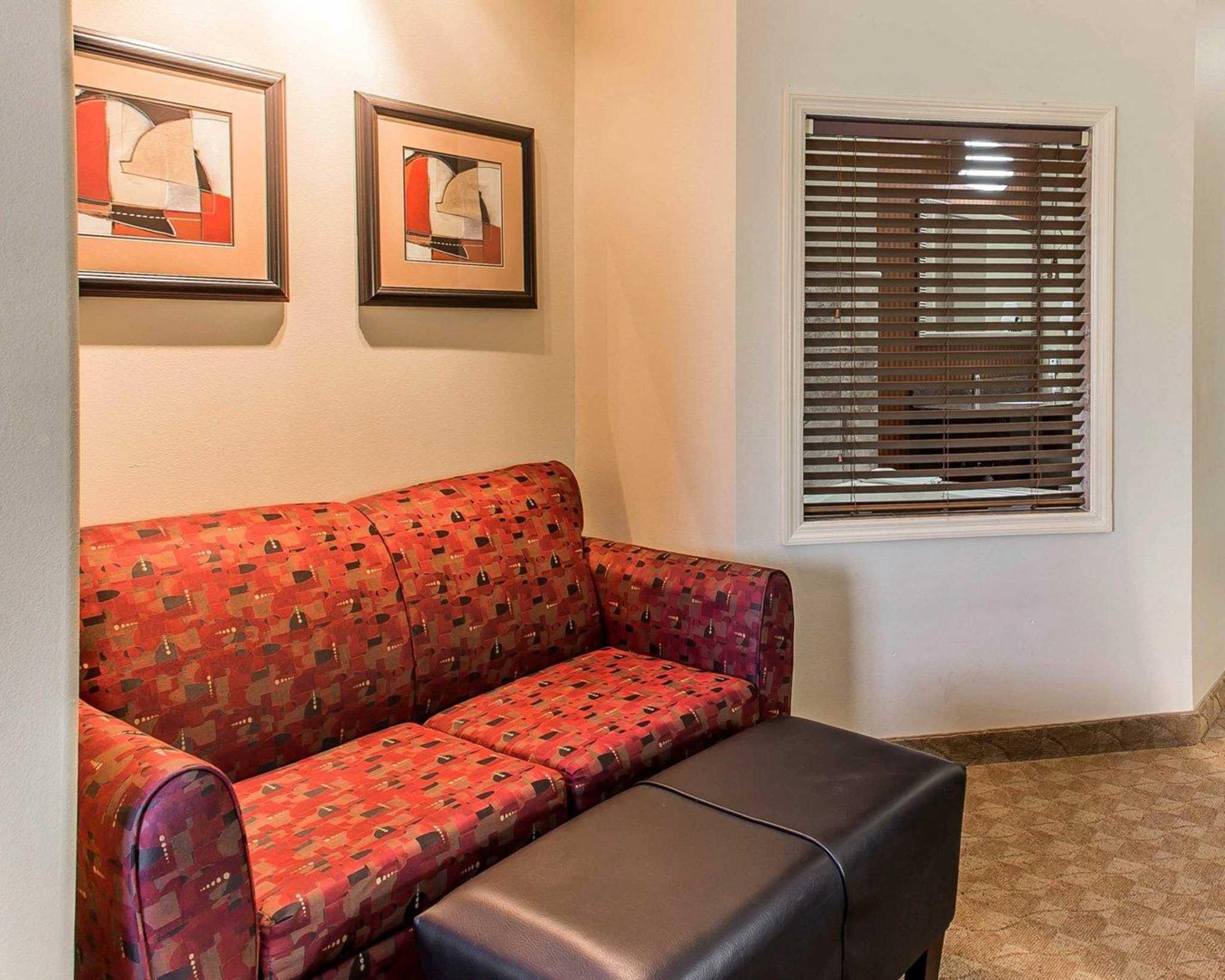 Restaurants Near Comfort Suites Stockbridge Ga