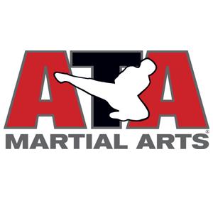 ATA We Kick, Inc.