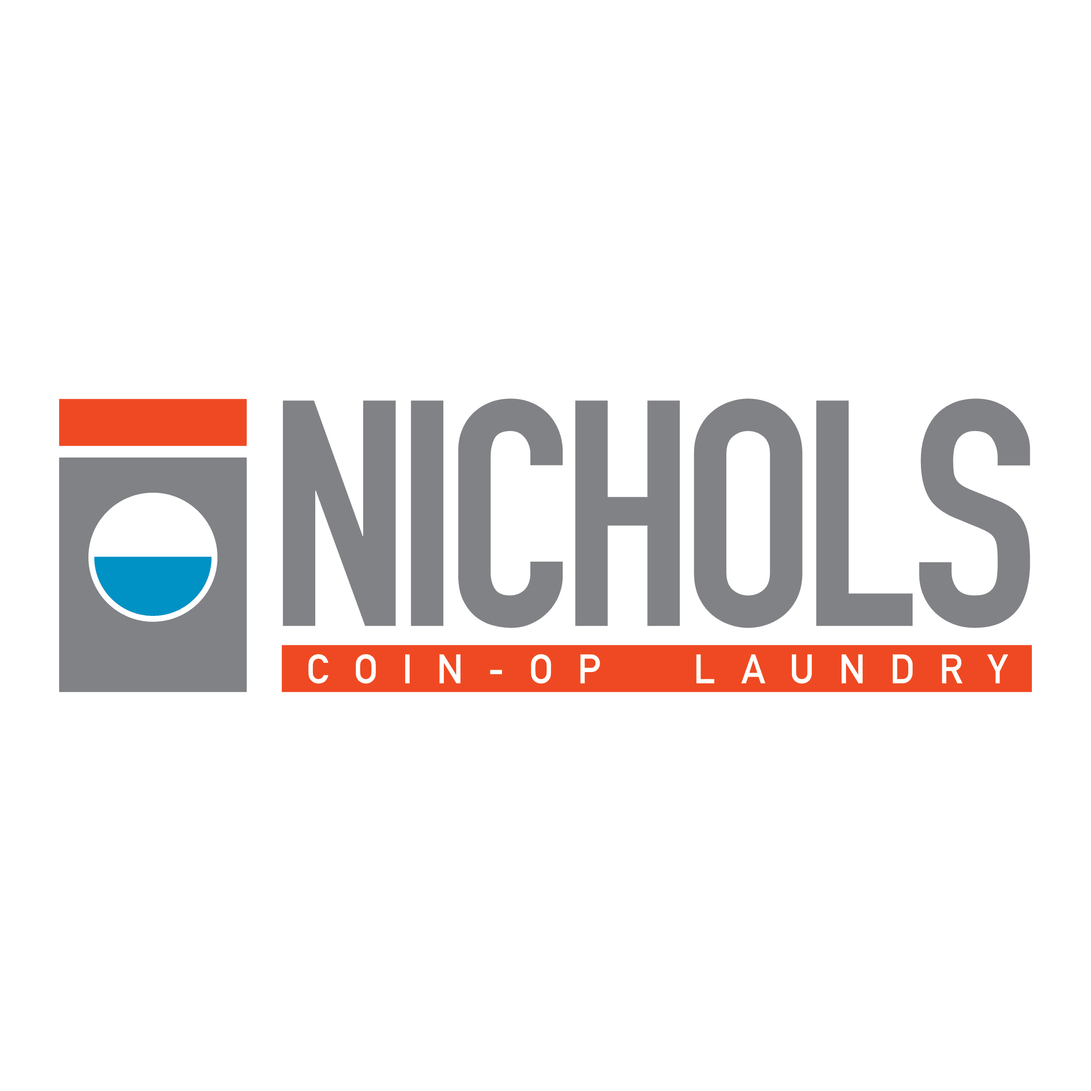 Nichols Coin-Op Laundry EQ, LLC