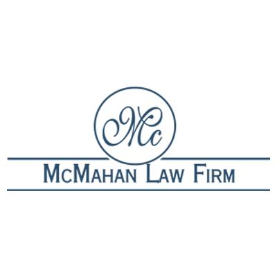 McMahan Law Firm - Terre Haute, IN - Attorneys