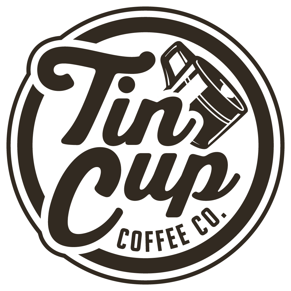Tin Cup Coffee - Madison, TN 37115 - (615)545-9457 | ShowMeLocal.com