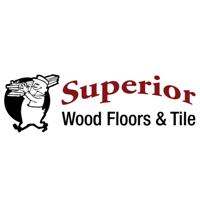 Superior Wood Floors & Tile - Tulsa, OK - Floor Laying & Refinishing
