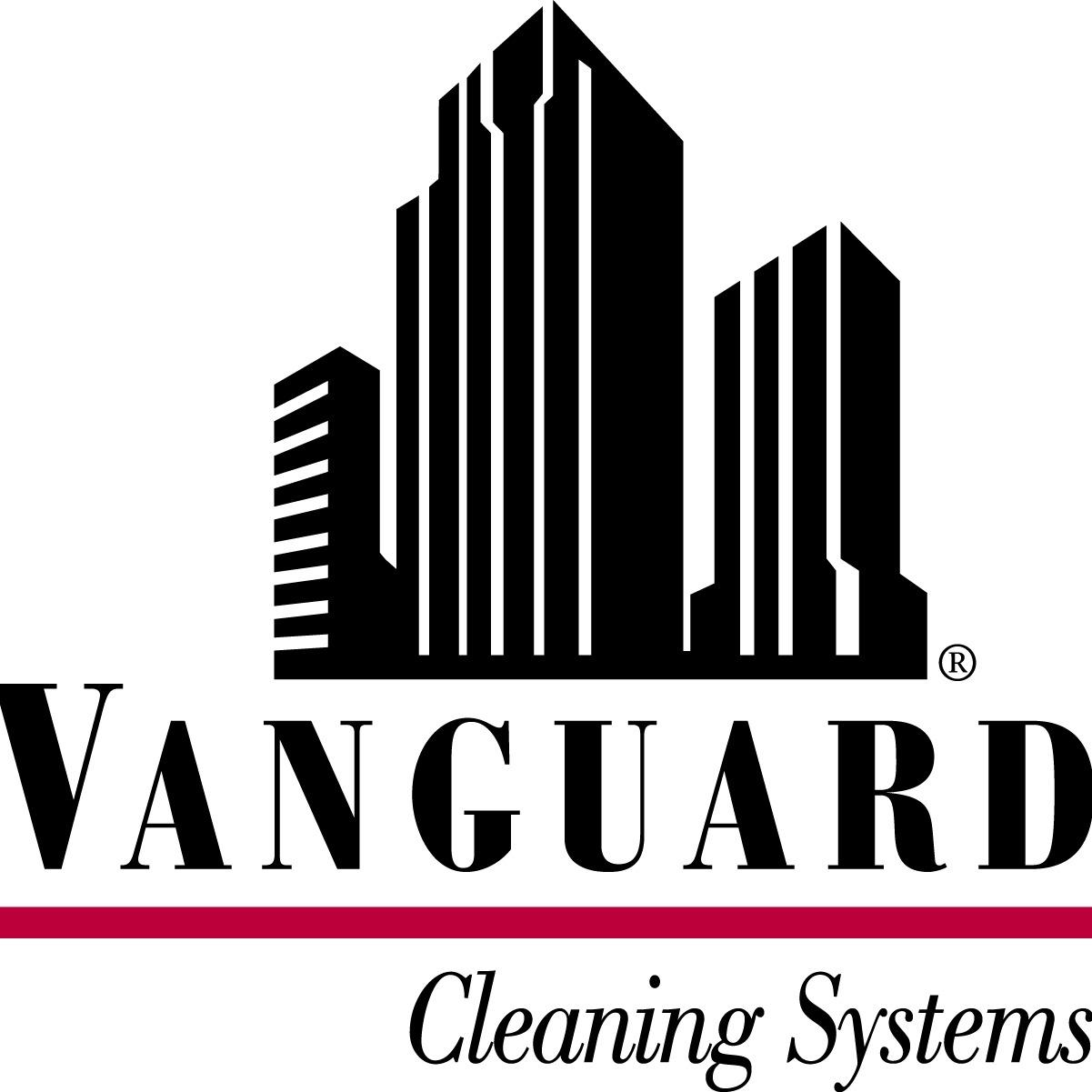Vanguard Cleaning Systems of Portland