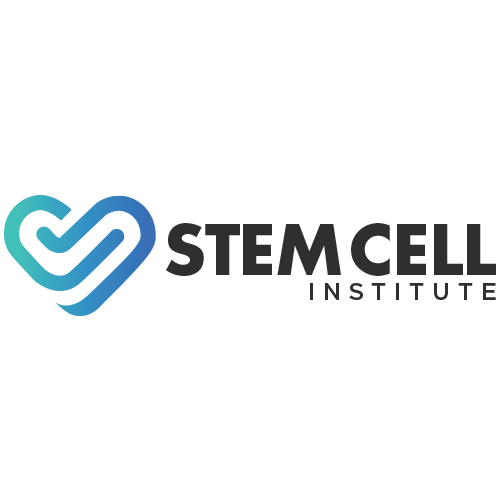 Stem Cell Institute - Los Angeles, CA - Other Medical Practices