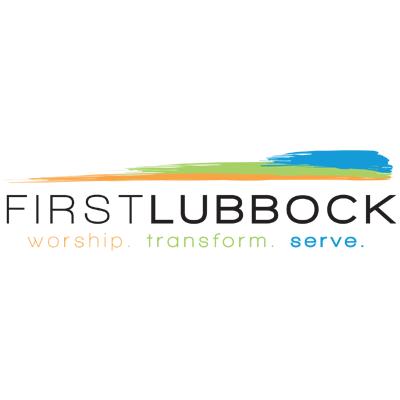 First Baptist Church Lubbock