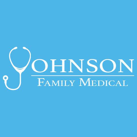 Johnson Family Medical