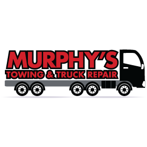 Murphy's Towing and Truck Repair