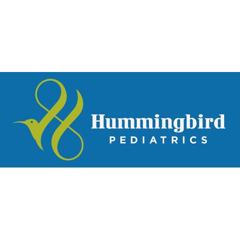 Hummingbird Pediatrics