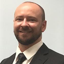 Sam Duffield: Physicians Mutual