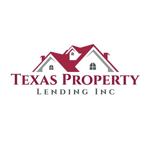 Texas Property Lending Inc